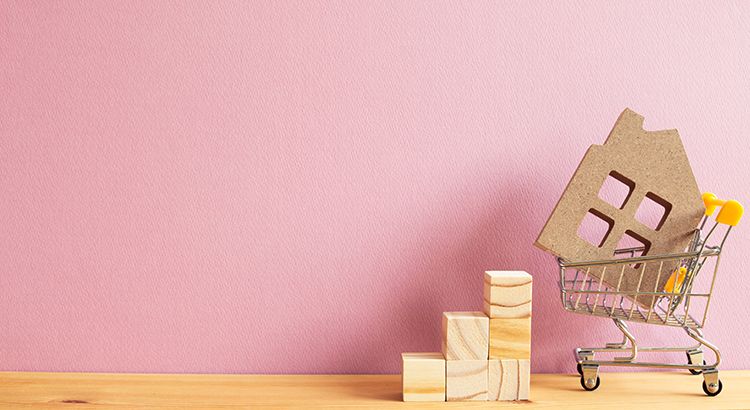 Do I Really Need a 20% Down Payment to Buy a Home? | MyKCM