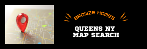 Queens NY Homes For Sale Map Search - MrHome
