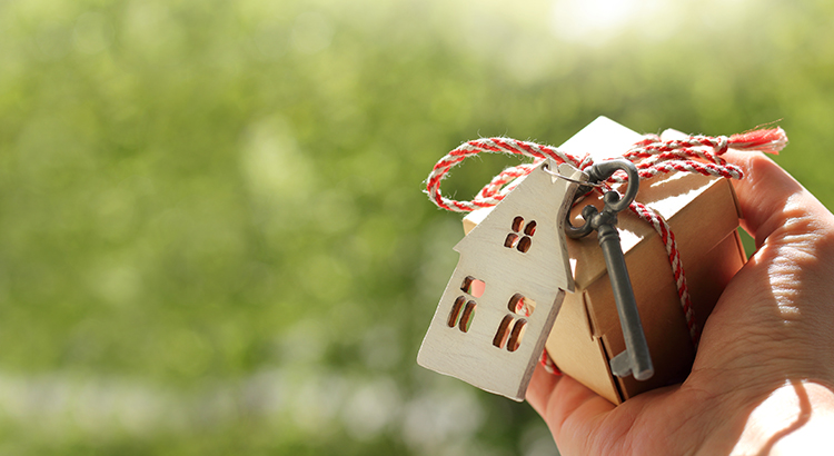 What Are the Benefits of a 20% Down Payment? | MyKCM