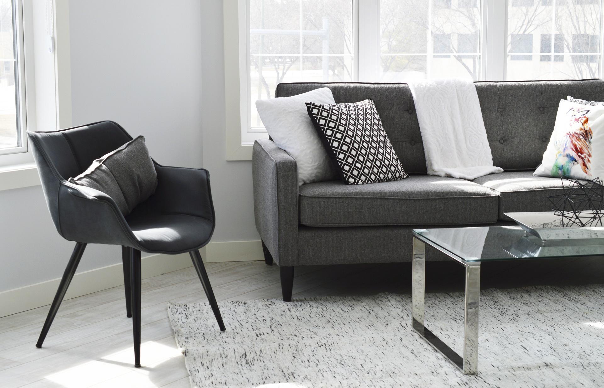 living-room-210.jpg