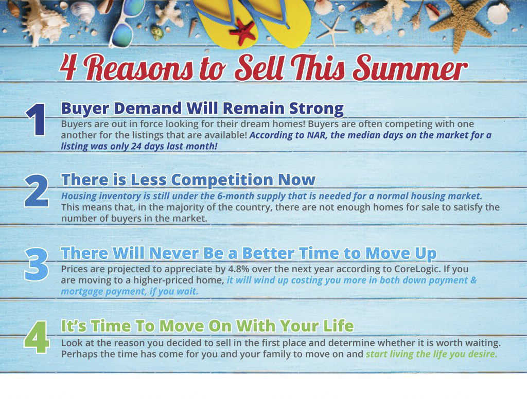 4-reasons-to-sell-this-summer.jpg
