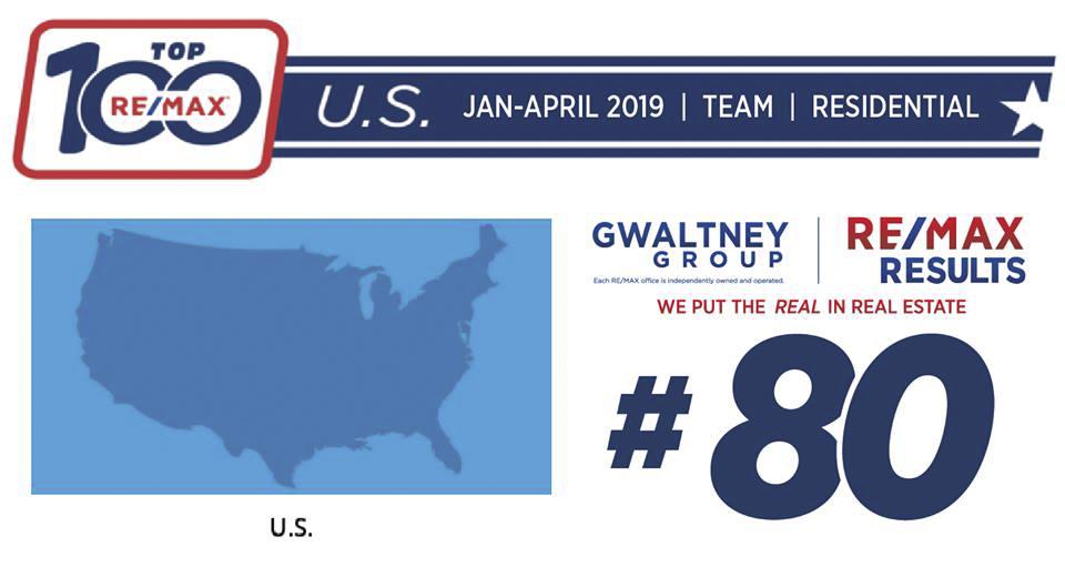 gwaltneygroup-top-100.jpg