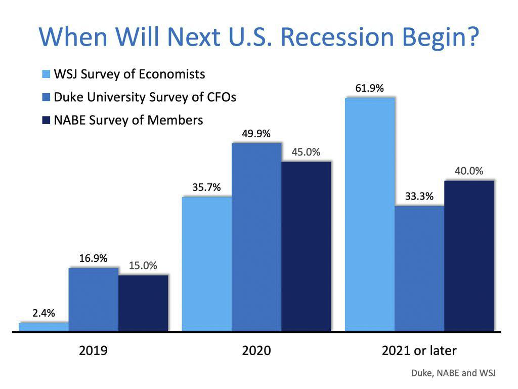 interest-rates-2.jpg