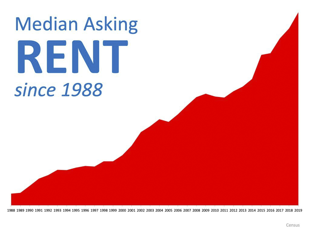 renting-vs-owning-2.jpg