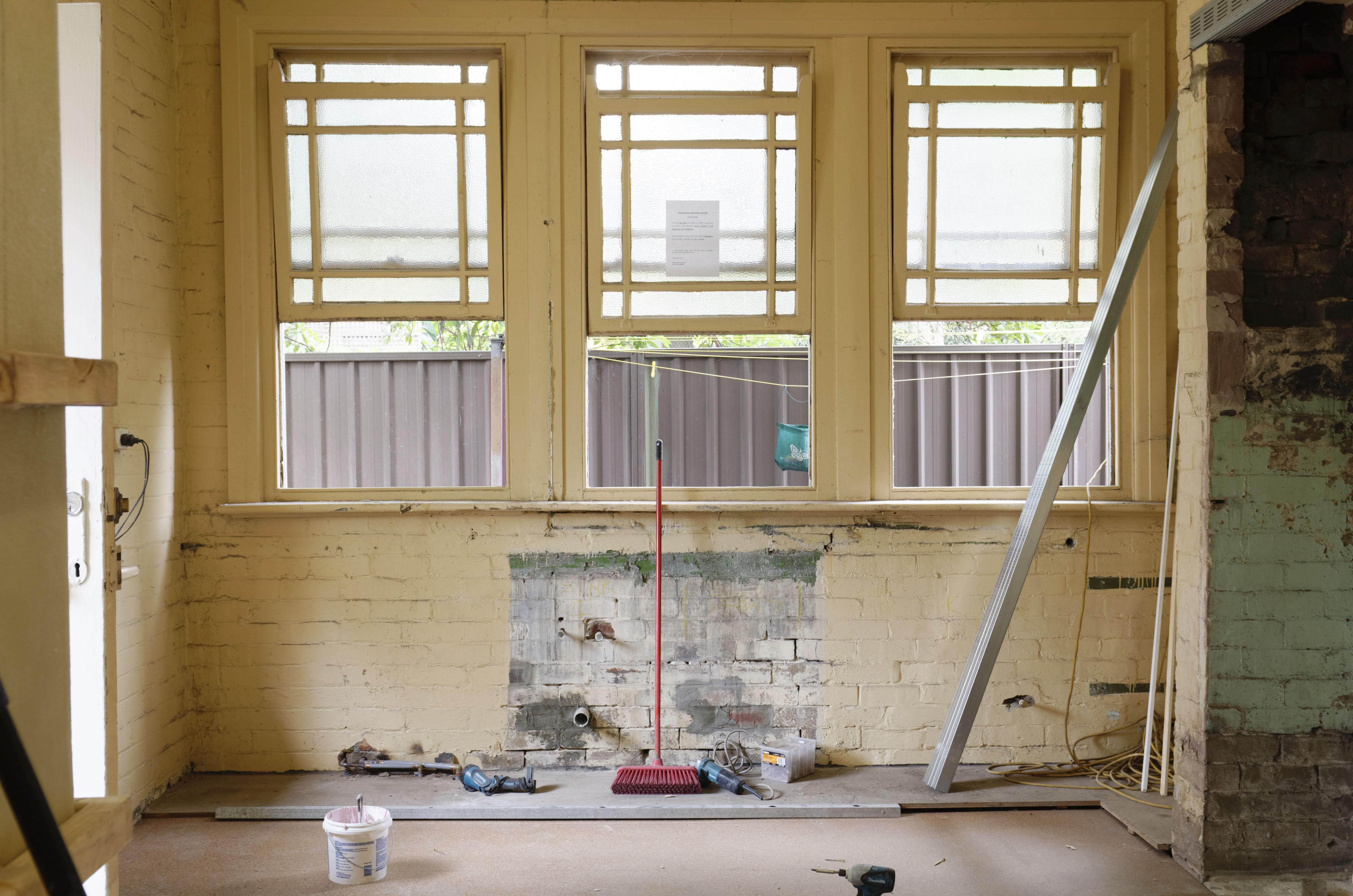 housewall.jpg