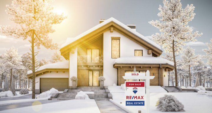 Winter_homebuying.jpg