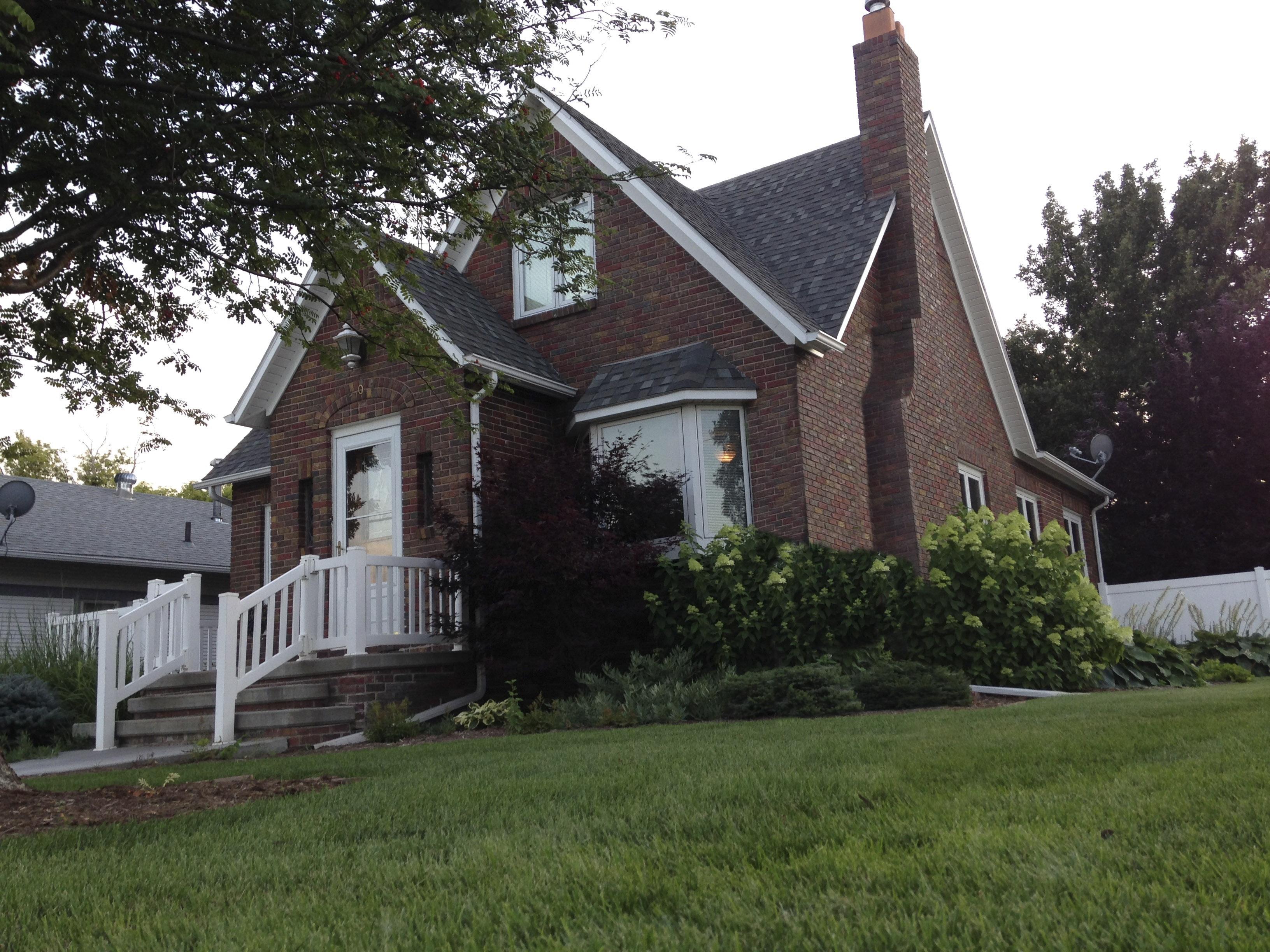 house999.jpg