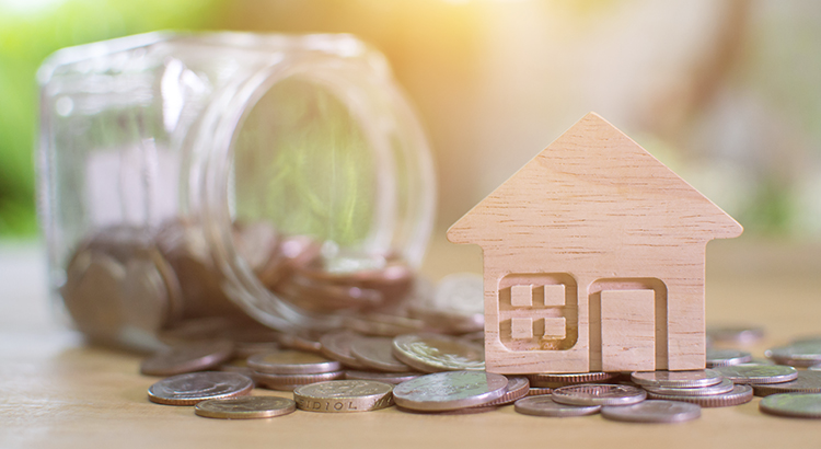 What Is the #1 Financial Benefit of Homeownership? | MyKCM