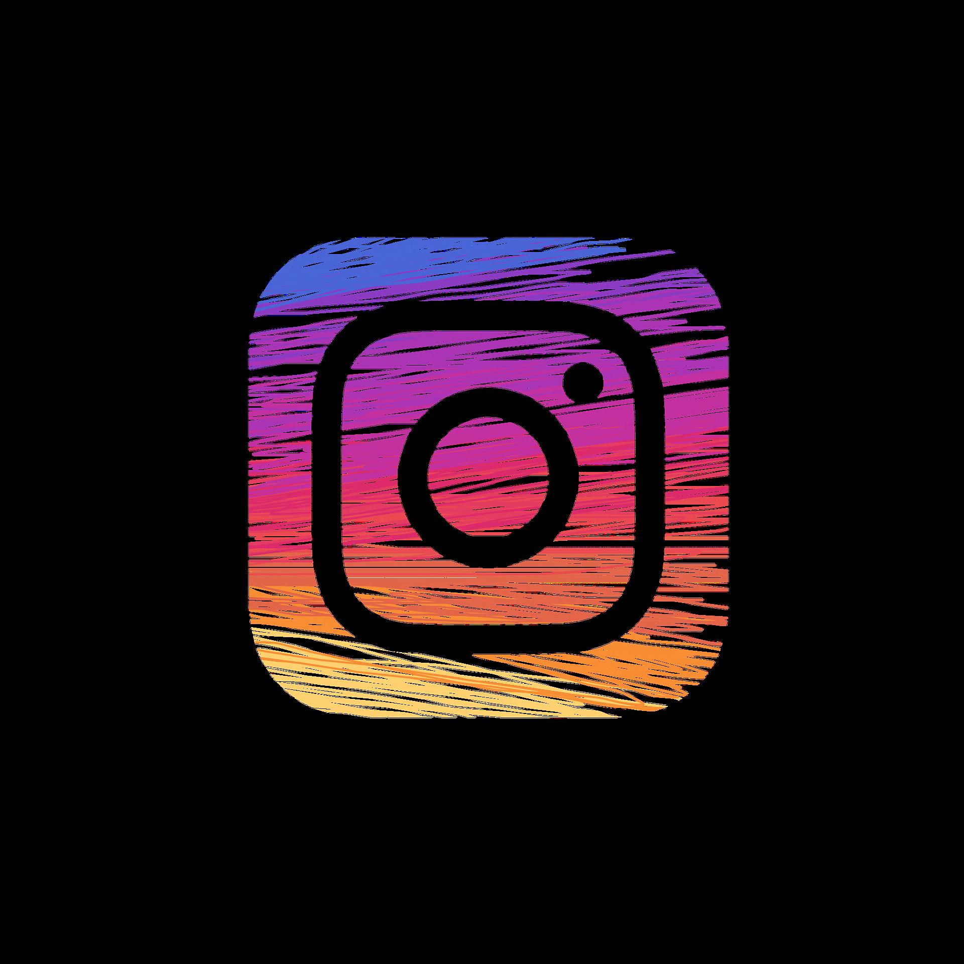 instagram.com/clarkcollective/