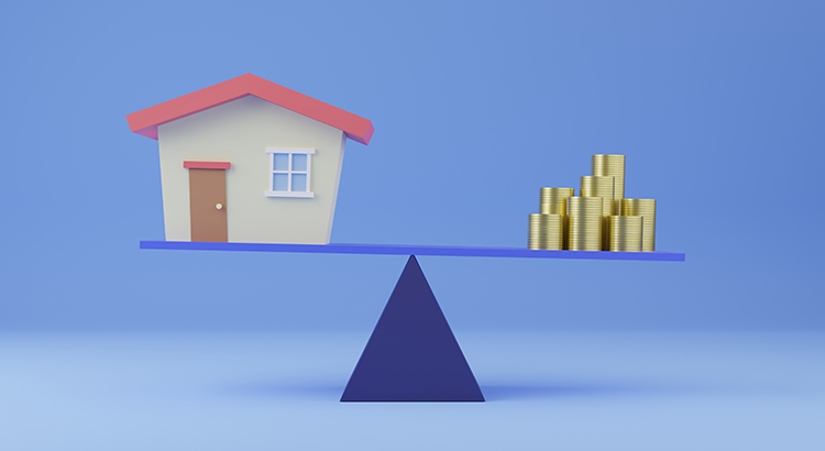 Home Prices: What Happened in 2020? What Will Happen This Year?   MyKCM