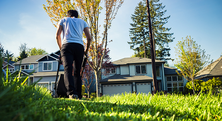 How a Change in Mortgage Rate Impacts Your Homebuying Budget   MyKCM