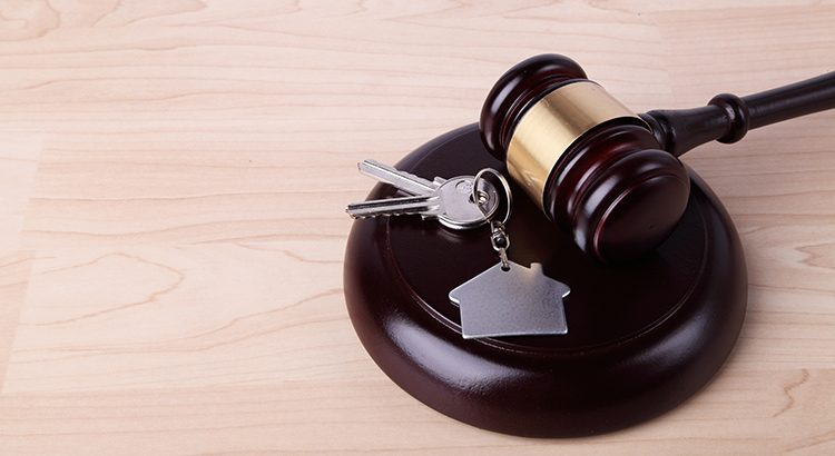 Why You Should Think About Listing Prices Like an Auction's Reserve Price | MyKCM
