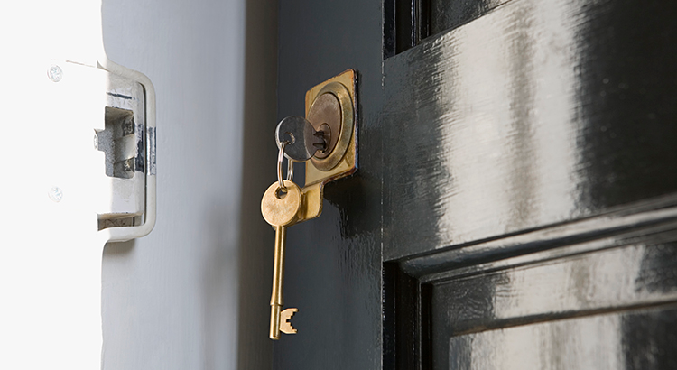 4 Big Incentives for Homeowners to Sell Now | MyKCM
