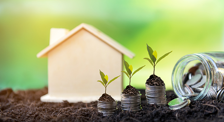 Americans See Real Estate as a Better Investment Than Stocks or Gold | MyKCM