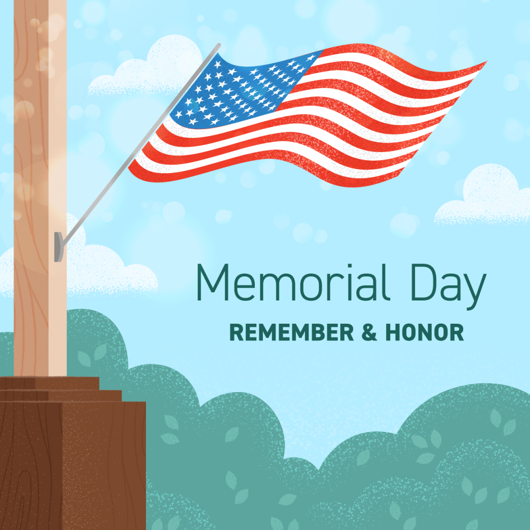 We Remember, Today and Always | MyKCM