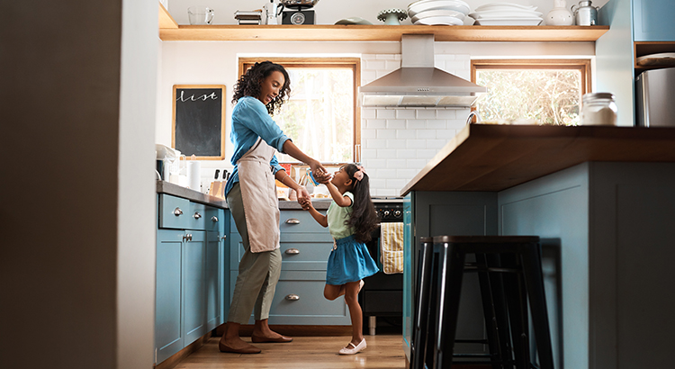 6 Reasons to Celebrate National Homeownership Month   MyKCM