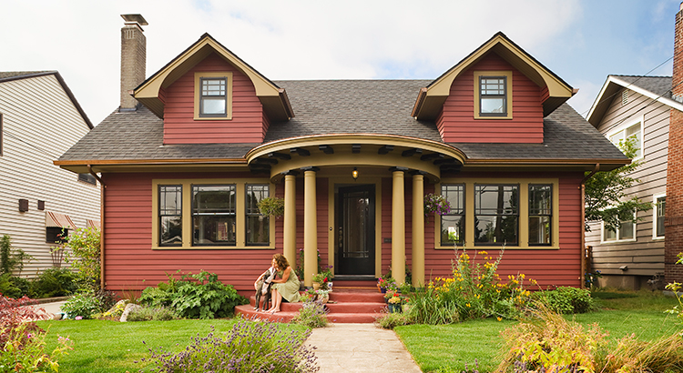 Buying a Home Is Still Affordable   MyKCM