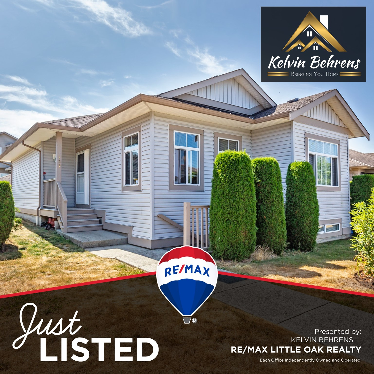 137 33751 7th Ave - Mission, BC