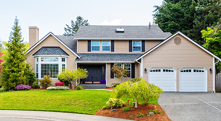 What Buyers and Sellers Need To Know About the Appraisal Gap | MyKCM