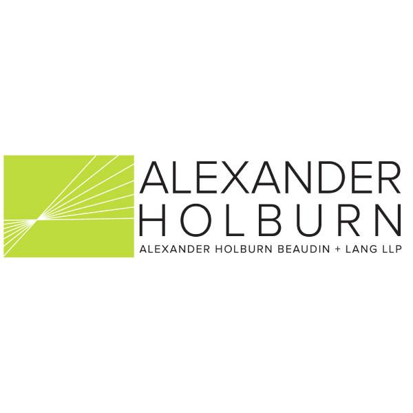 Alexander Holburn Beaudin + Lang-image-logo