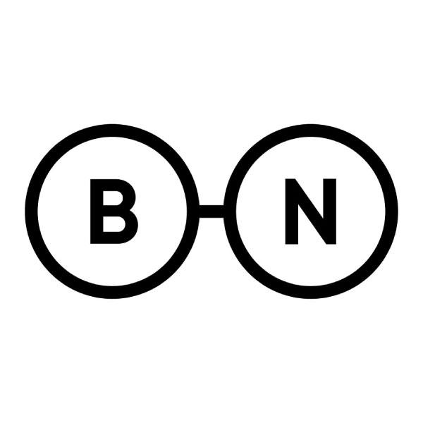 Bailey Nelson-image-logo