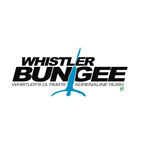 Whistler Bungee-image-logo