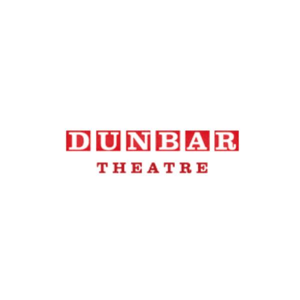 Dunbar Theatre-image-logo