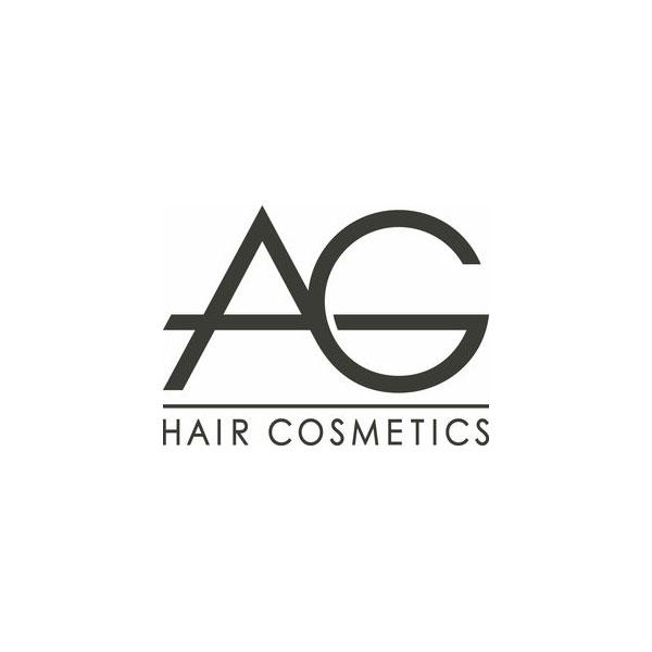 AG Hair Cosmetics-image-logo