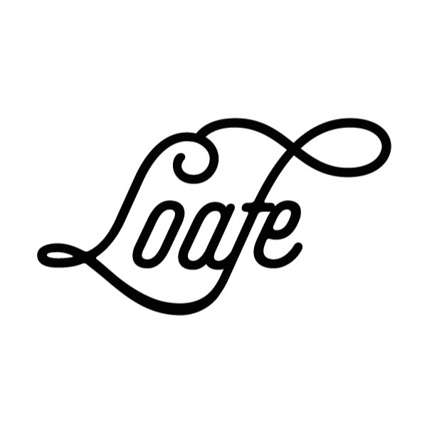 Loafe Cafe-image-logo