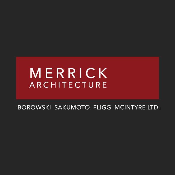Merrick Architecture-image-logo