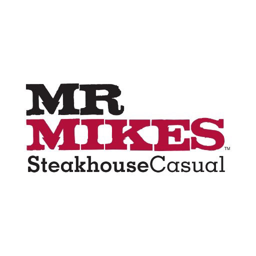 Mr.Mikes Steakhouse Casual-image-logo