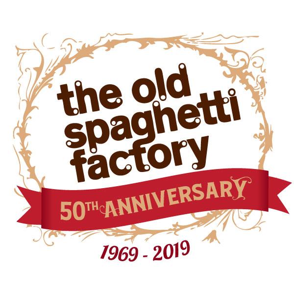 The Old Spaghetti Factory-image-logo
