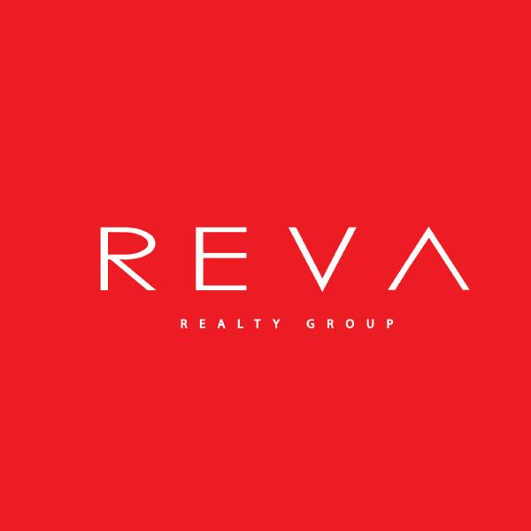 Reva Realty Group-image-logo