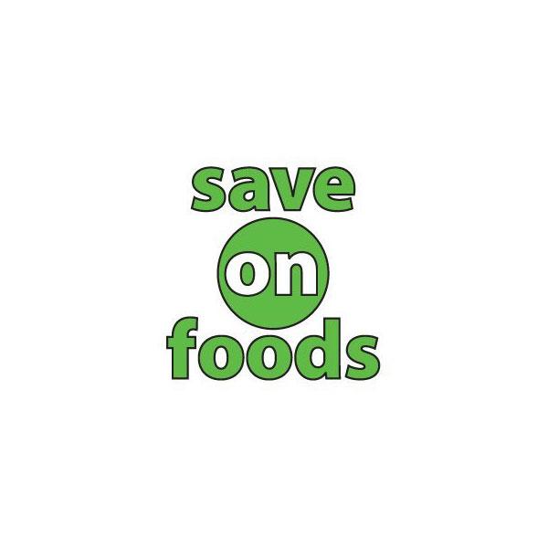 Save on Foods-image-logo