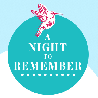 header-A Night To Remember '18-logo