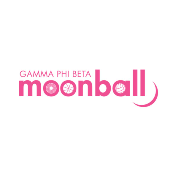 header-Moonball by UBC-logo