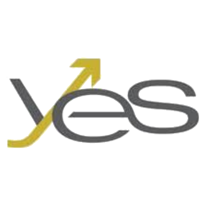 header-Tune In To YES - OCTOBER 24 GREVIN MUSEUM-logo