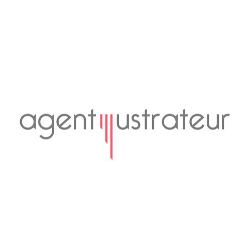 Illustration & Graphic Design-image-logo