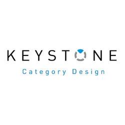 Category Design & Value Builder Advisor-image-logo