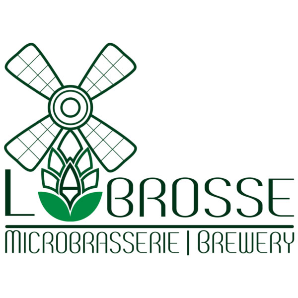 Beer-image-logo
