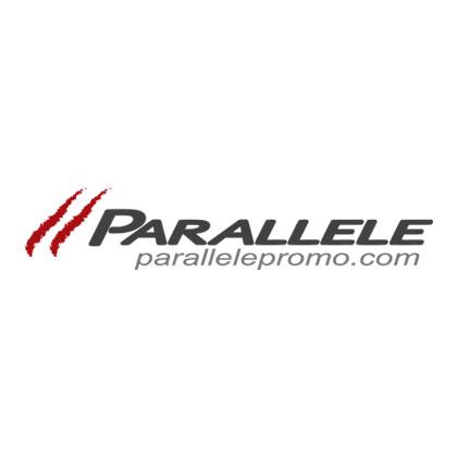 Promotion-image-logo