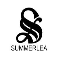 Silent Auction, Deals & Perks-image-logo