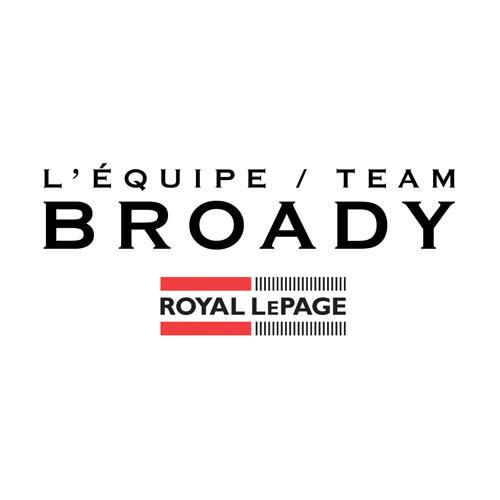 Real Estate-image-logo