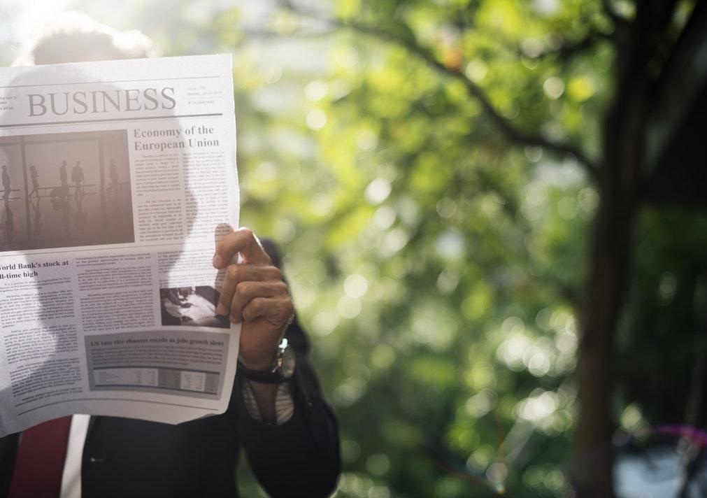 Webinar edukacyjny – Jak zarabiać na giełdzie bez względu na koniunkturę