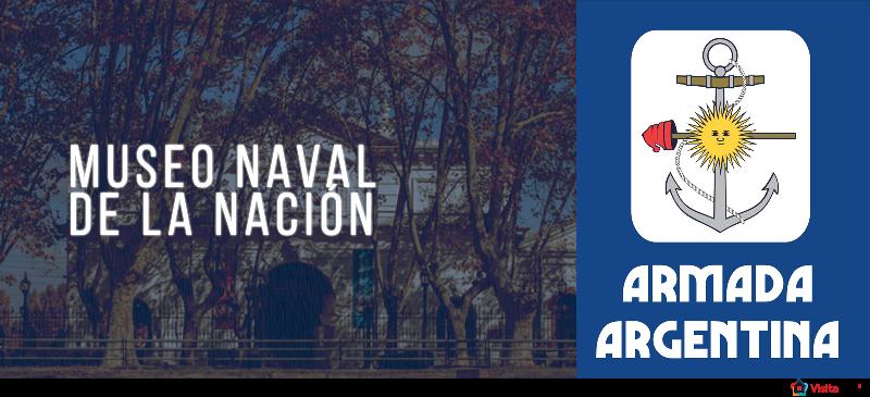 Museo Naval de la Nación