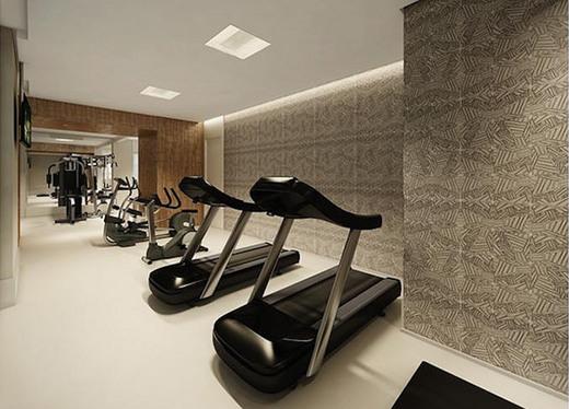Fitness - Fachada - Helbor Art Paulista - 316 - 24