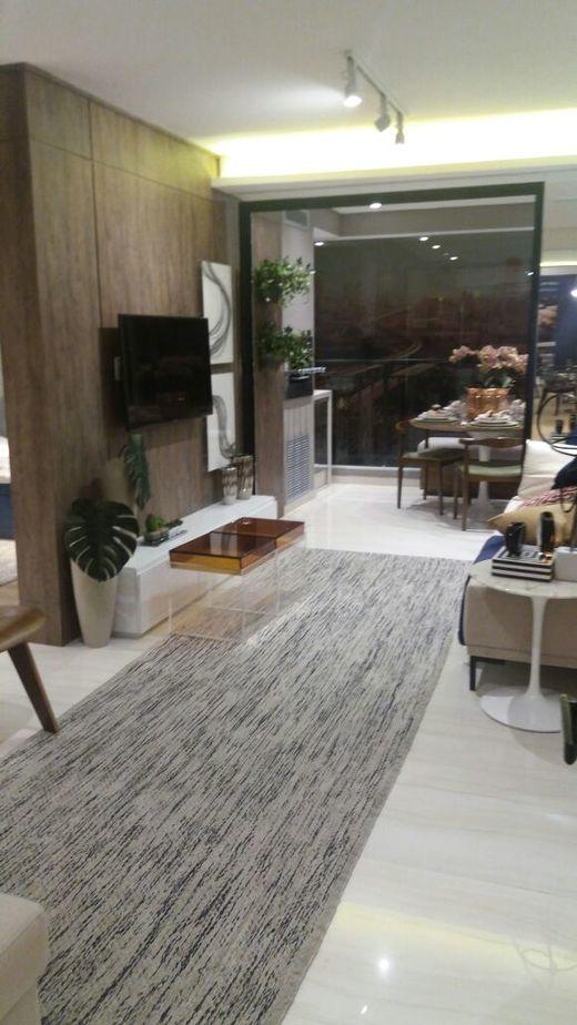 Living decorado - Fachada - Maxmitre - 318 - 10