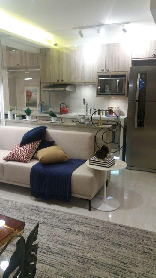Living decorado - Fachada - Maxmitre - 318 - 11