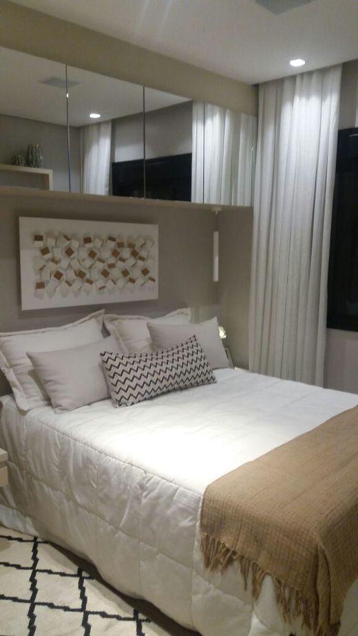 Dorm decorado - Fachada - Maxmitre - 318 - 15