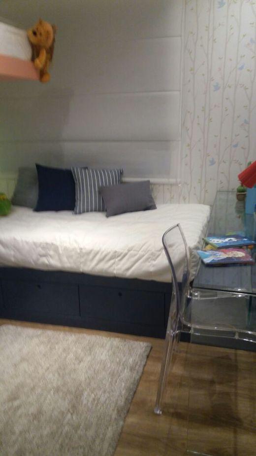 Dorm decorado - Fachada - Maxmitre - 318 - 16